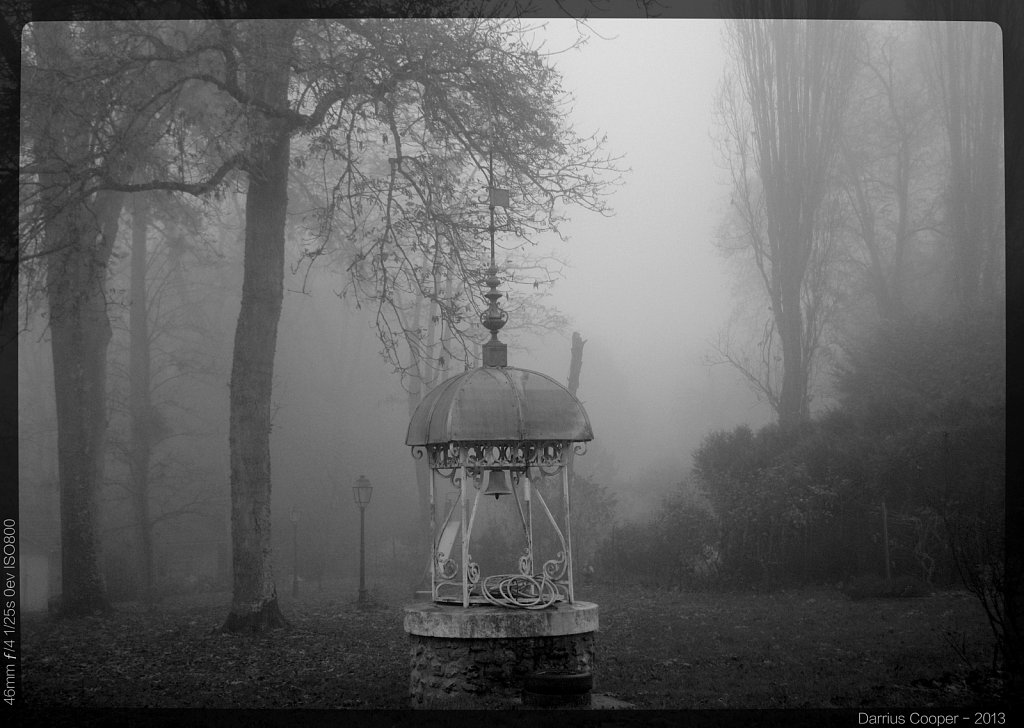 life-of-silence-2.jpg